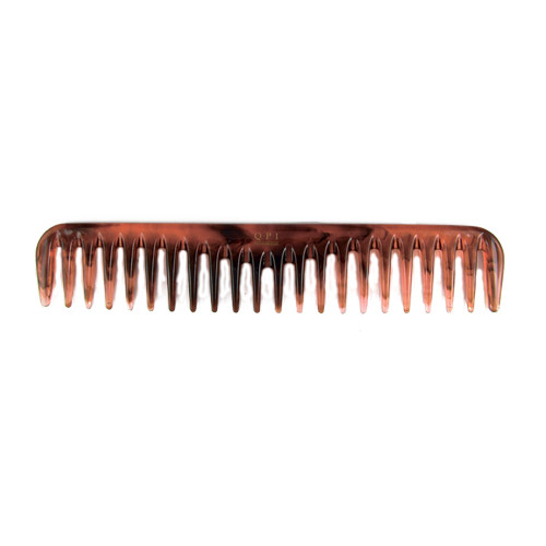 Гребінь для волосся пластиковий PG-0033