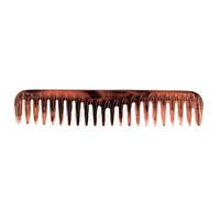 Гребень для волос пластиковый  PG-0033
