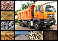 Где купить в Харькове качественные строительные материалы недорого