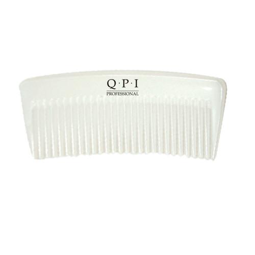 Гребень для волос пластиковый (14 см) PG-0103