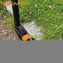 Ножиці для трави Fiskars (113690), фото 3