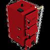 Котел тривалого горіння Altep Duo (KT 2E) 31 кВт