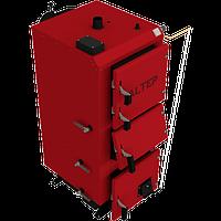 Котел длительного горения Altep Duo (KT 2E) 31 кВт, фото 1