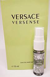 Versace Versense - Mini parfume 15ml