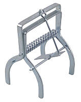 Ловушка для кротов и полевок Greenmill GR5103