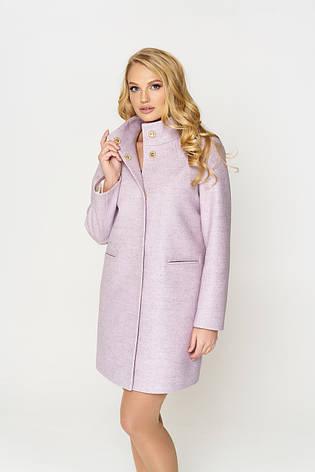 Пальто женское  Мальта, фото 2