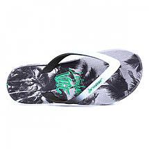 Оригинал Вьетнамки мужские 10719-24383 Rider R1 Energy Green , фото 3