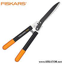Ножиці для кущів Fiskars / Фіскарс PowerGear HS92 (1001563), фото 3