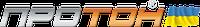 Рейсмусовые станки Протон
