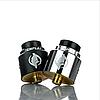 Augvape Templar RDA - Атомайзер для электронной сигареты (Оригинал)