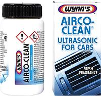 Wynn's Ультразвуковой дезинфектор Wynn's Airco-Clean 100мл