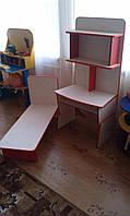 Игровая зона Айболит для детского сада