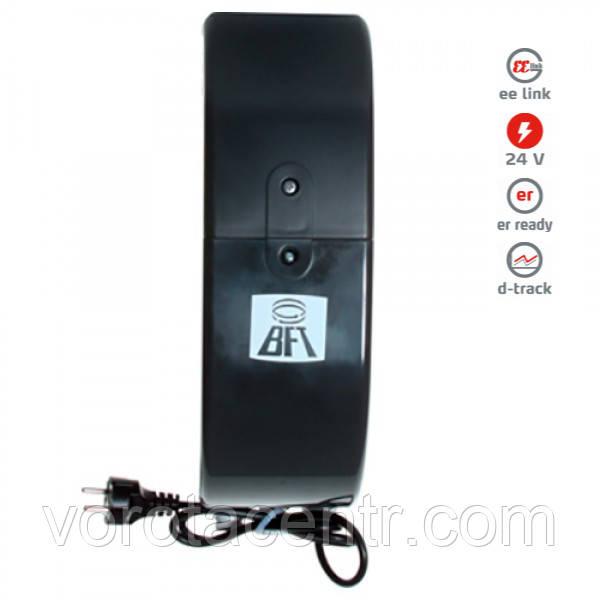 Электропривода для промышленных секционных ворот BFT ARGO G