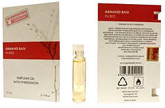 Armand Basi In Red - Parfume Oil with pheromon 5ml