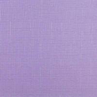 Рулонные шторы ткань лен