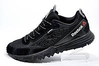 Мужские кроссовки Reebok Sawcut 3.0 GTX, Black