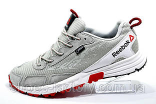 Беговые кроссовки Reebok Sawcut 3.0 GTX, Gray