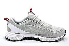 Беговые кроссовки в стиле Reebok Sawcut 3.0 GTX, Gray, фото 3