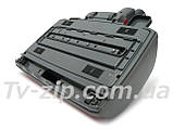 Щетка насадка  Quick Steam с парогенератором для пылесоса LG AGB72909601, фото 2