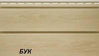 Виниловый сайдинг VOX Max-3
