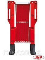 Сигнальный барьер ROAD-TITAN-BAR3 CW