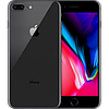 Apple iPhone 8 Plus 256Gb Spece Gray (MQ8G2)