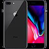 Apple iPhone 8 256Gb Gray (MQ7F2)
