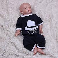 Песочник для мальчика MR, фото 1