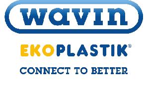Полипропиленовые трубы Ekoplastik Wavin