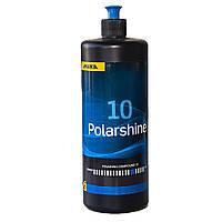 Полировальная паста Mirka Polarshine 10 1л 7995010111