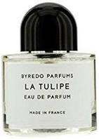 Byredo Parfums La Tulipe edp 100ml Tester