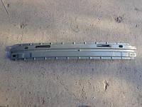 Бампера переднего усилитель, 101200018503, джили мк