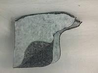 Утеплитель в резиновые сапоги, фото 1