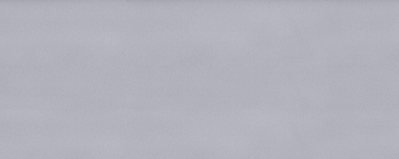 ИНТЕРЬЕРНАЯ ТКАНЬ SUNOUT (САНАУТ) SOREL STEEL-09