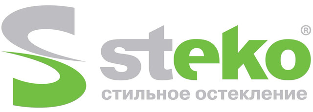Компания Стеко