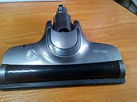 Турбо щётка для пылесоса Grundig VCH 9530 (GMN 6000)