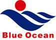 Фитинги полипропиленовые Blue Ocean