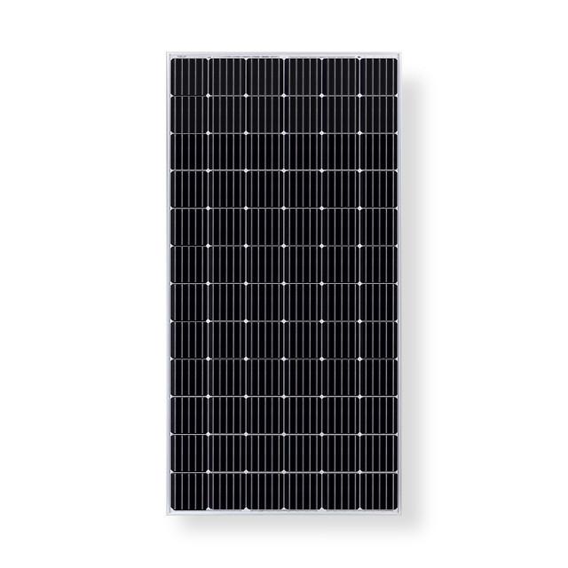 Солнечная батарея Longi Solar LR6-72PE-360W 5BB, 360 Вт (монокристалл)