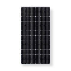 Солнечная батарея Longi Solar LR6-72-345W 5BB, 345 Вт (монокристалл)