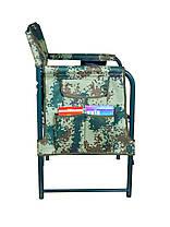 Кресло Ranger Guard Camo RA 2208, фото 3
