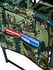 Кресло Ranger Guard Camo RA 2208, фото 2
