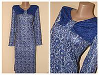 Шикарное платье из ангоры