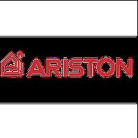 Стекло для индукционных плит Ariston