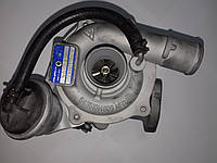Турбина Opel Combo 1.3 CDTi