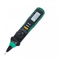 Мультиметр Mastech MS8211D (тестер-ручка), фото 1