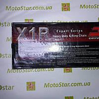 Приводная цепь 525X1R | JT JTC525X1R122RL