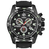 Часы Timex EXPEDITION (T49803)