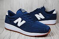 New Balance 420 повседневные мужские кроссовки, фото 1