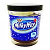 Шоколадная паста Milky Way