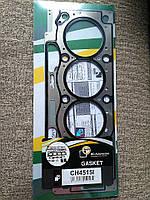 Прокладка ГБС Renault Trafic II 1.9dCi 1.6mm(CH4515I)
